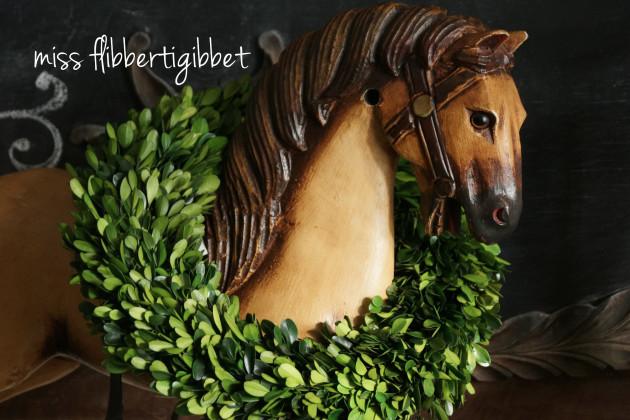 hobby-horse-2
