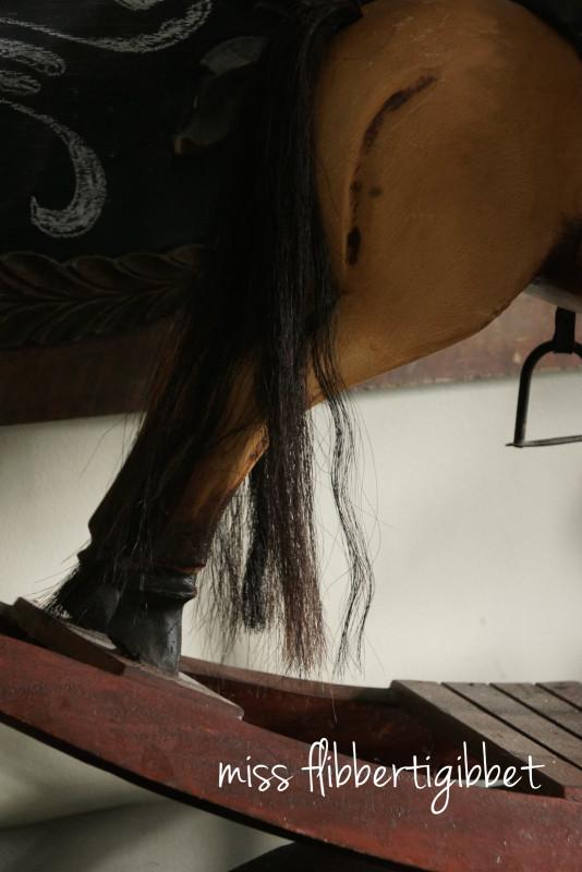 hobby-horse-4