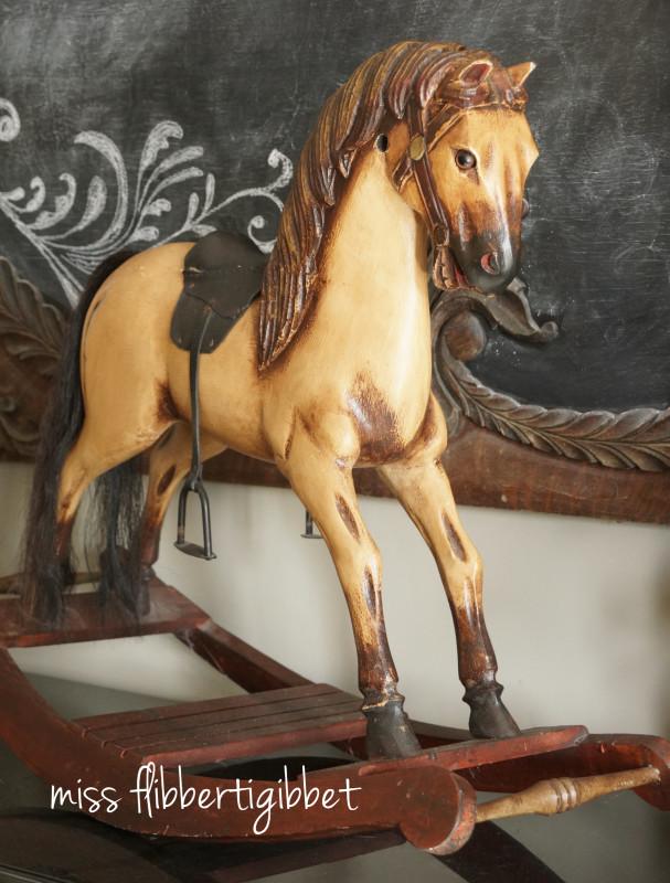 hobby-horse-5