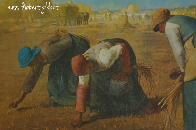 the-gleaners-2