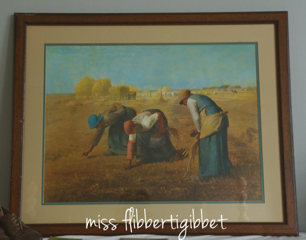 the-gleaners