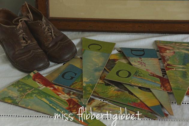 vintage-flea-market-find
