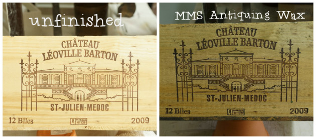 wine-crate-collage