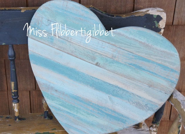 MMS Heart